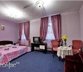 Фотография в Недвижимость Гостиницы Мини гостиница Адажио на Невском - это 14 в Москве 1000