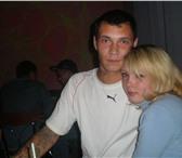Изображение в В контакте Одноклассники всем огромный привет!!!!!я ищю девушку по в Чебоксарах 0