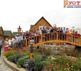 Фотография в Отдых и путешествия Горящие туры и путевки Туры в Казань из Стерлитамака в сентябре в Стерлитамаке 3300