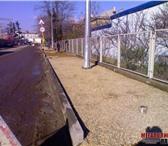 Изображение в Строительство и ремонт Отделочные материалы Наша компания предлагает широкий спектр услуг в Москве 200
