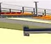 Фото в Строительство и ремонт Электрика (оборудование) Огнестойкие кабельные линии «Спецкаблайн-О», в Архангельске 0