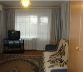 Фотография в Недвижимость Аренда жилья Квартира на длительный срок Район ул. САВУШКИНА в Астрахани 10000