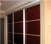 Изображение в Мебель и интерьер Мебель для прихожей Компания «Трэ-Вис» осуществляет проектирование в Санкт-Петербурге 1