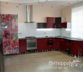 Фотография в Мебель и интерьер Кухонная мебель Кухня – это часть нашей жизни. То самое место, в Набережных Челнах 0