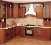 Фото в Мебель и интерьер Кухонная мебель Корпусная мебель (кровати, кухни, шкафы, в Уфе 2000