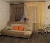 Фото в Недвижимость Аренда жилья Предлагается в аренду квартира студия на в Тюмени 6000