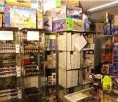 Изображение в Для детей Детские игрушки Компания была основана в мае 2009 года, основным в Москве 3000000