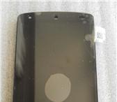 """Foto в Телефония и связь Запчасти для телефонов """" Продам новый: Дисплей LG Nexus 5 D820 D821. в Хабаровске 4500"""