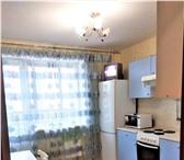 Фото в Недвижимость Квартиры Сдам отличную однокомнатную квартиру, теплую, в Чите 12000