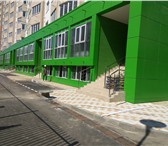 Foto в Недвижимость Коммерческая недвижимость В продаже нежилые помещения под любую коммерческую в Краснодаре 1746000