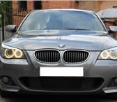 Изображение в Авторынок Авто на заказ От частников, без наценки свадебных агентств.Мы в Ярославле 650