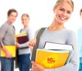 Изображение в Образование Курсы, тренинги, семинары Центр Сертифицированного Обучения 1С в г. в Оренбурге 4200