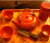 Foto в Мебель и интерьер Посуда продаю новый, не использовавшийся сервиз в Москве 550