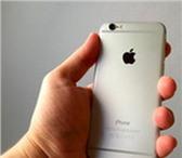 Изображение в Телефония и связь Мобильные телефоны iPhone 6 оснащен оригинальным интерфейсом в Москве 9990