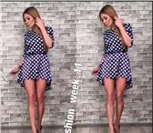 Изображение в Одежда и обувь Женская одежда Девочки заходим и выбираем вещи отличного в Омске 0
