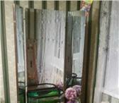 Foto в Мебель и интерьер Мебель для спальни Продам трюмо с зеркалами. Самовывоз. в Ярославле 300