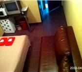 Фотография в Отдых и путешествия Гостиницы, отели Уважаемые гости города, к Вашим услугам отель в Стерлитамаке 1500