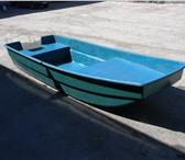 Фотография в Отдых и путешествия Разное Лоцман» — моторная лодка, выполнена в Челябинске 89000