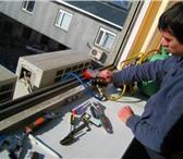 Фотография в Электроника и техника Кондиционеры и обогреватели Производим заправку любых кондиционеров, в Омске 1000