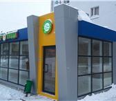 Foto в Строительство и ремонт Другие строительные услуги Изготовление павильонов: быстро, недорого, в Казани 16900