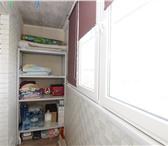 Фотография в Недвижимость Квартиры Мечтаете о покупке собственного жилья, но в Краснодаре 2240000