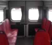 Фото в Авторынок Авто на заказ новые микроавтобусы белого цвета форд транзит в Туле 0