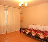 Foto в Недвижимость Квартиры Продается трехкомнатная большая квартира в Екатеринбурге 2980000