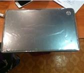 Изображение в Компьютеры Ноутбуки продаю ноутбук HP Pavilian G7 Nonebook PC, в Нижнем Новгороде 13000