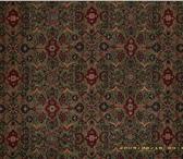 Фотография в Хобби и увлечения Антиквариат Продаю антикварные персидские ковры ручной в Калининграде 0