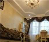 Изображение в Недвижимость Квартиры Шикарная квартира в г. Краснодаре. Ремонт в Краснодаре 3400000