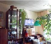 Фото в Недвижимость Комнаты Продам комнату в общежитии блочного типа в Пскове 600000