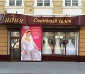 Фотография в Одежда и обувь Свадебные платья Продажа прокат свадебных платьев и аксессуаров, в Москве 3000