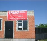 Фотография в Недвижимость Коммерческая недвижимость Продается объект - гараж, производственное в Краснодаре 4965000