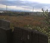 Фотография в Недвижимость Земельные участки Продам земельный участок 8 соток в СНТ-Пионер-2, в Улан-Удэ 700000