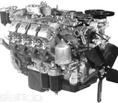 Фотография в Авторынок Моторная и системная диагностика Автомобильный сервис ТЕСТ-Дизель ремонтирует в Елабуга 1000