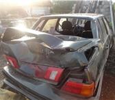 Изображение в Авторынок Аварийные авто Ваз 21150 декабрь 2004г в Стерлитамаке 40000