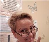 """Foto в Красота и здоровье Массаж Дорогие клиенты! Массажный кабинет """"Елена"""" в Тюмени 300"""