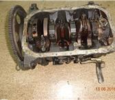 Фото в Авторынок Автозапчасти Продам блок двигателя на Daihatsu Storia в Кемерово 4500