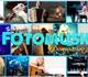 Фотография в Хобби и увлечения Музыка, пение ПЕРВЫЙ МУЗЫКАЛЬНЫЙ МАГАЗИН В КОЖУХОВО!`синтезаторы, в Москве 150