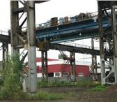Фото в Недвижимость Коммерческая недвижимость Открытые площадки от 200 кв.м.Расположены в Нижнем Новгороде 7000