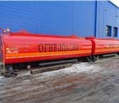 Foto в Авторынок Цистерна промышленная в наличииОбъем20 м3 (1 шт)Габаритные размеры в Красноярске 900000