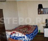 Foto в Недвижимость Квартиры 2х.к.кв. в пятиэтажном керпичном доме на в Москве 3600000