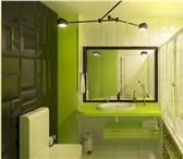 Фотография в Строительство и ремонт Дизайн интерьера Наша студия дизайна - это небольшая семейная в Хабаровске 0