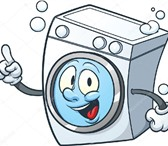 Изображение в Электроника и техника Стиральные машины Ремонт стиральных машин, выезд мастера на в Старом Осколе 0