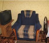 Foto в Отдых и путешествия Гостиницы, отели Сдаются номера для отдыха на Черном море в Екатеринбурге 600