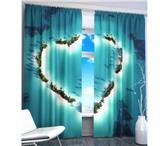Изображение в Мебель и интерьер Шторы, жалюзи Мы предлагаем стильные товары для Вашего в Москве 7800