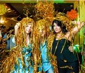 Фотография в Развлечения и досуг Организация праздников Что такое бумажное шоу? Что вы увидите на в Астрахани 5000