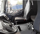 Изображение в Авторынок Самосвал Модель CA 3310P66K24T4E4 8х4Тип кабиныFAW в Волчанск 4800000