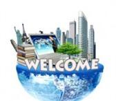 Изображение в Образование Иностранные языки Идет набор на курсы английского и французского в Владимире 6000