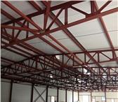 Foto в Строительство и ремонт Строительство домов Выполняем работы: 1. Строительство быстровозводимых в Благовещенске 4000